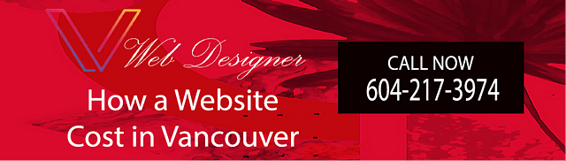 How a Website Cost in Vancouver-in-2021-banner-01