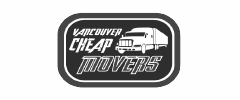 Vancouver Cheap Movers