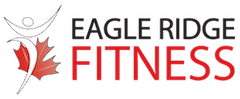 Eagle Ridge Fitness BC Workout